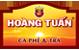Cà phê Hoàng Tuấn